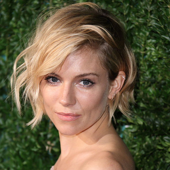 Best celebrity bob hairstyles Short hair ideas Good Housekeeping