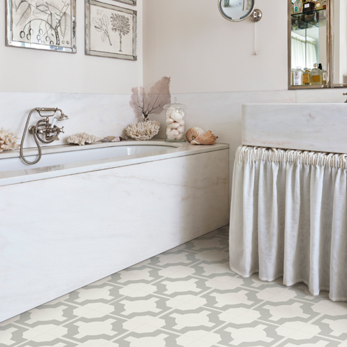 10 Flooring Ideas To Create Your Dream Home Interior