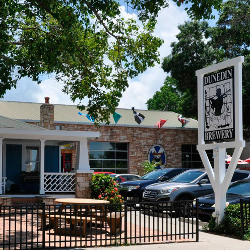 8 reasons to explore florida 39 s clearwater and st for Craft fairs in clearwater fl