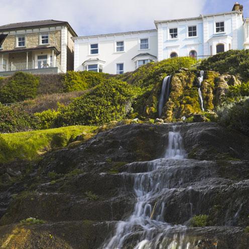 6 Of The Best British Isles Good Housekeeping