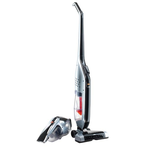 Tried Amp Tested Stick And Handheld Vacuum Cleaners Good