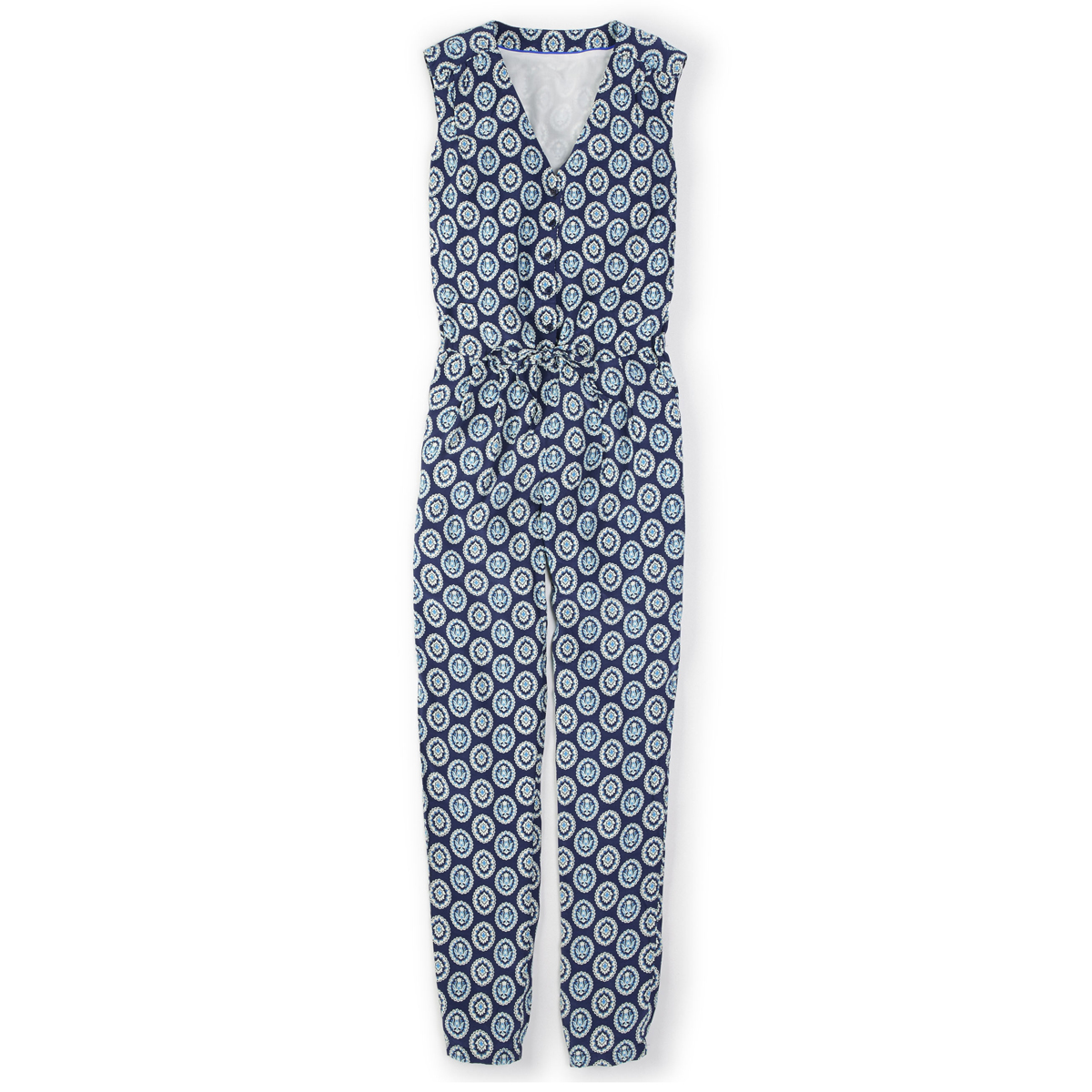 Jumpsuits for grown ups playsuits fashion trends for Boden jumpsuit