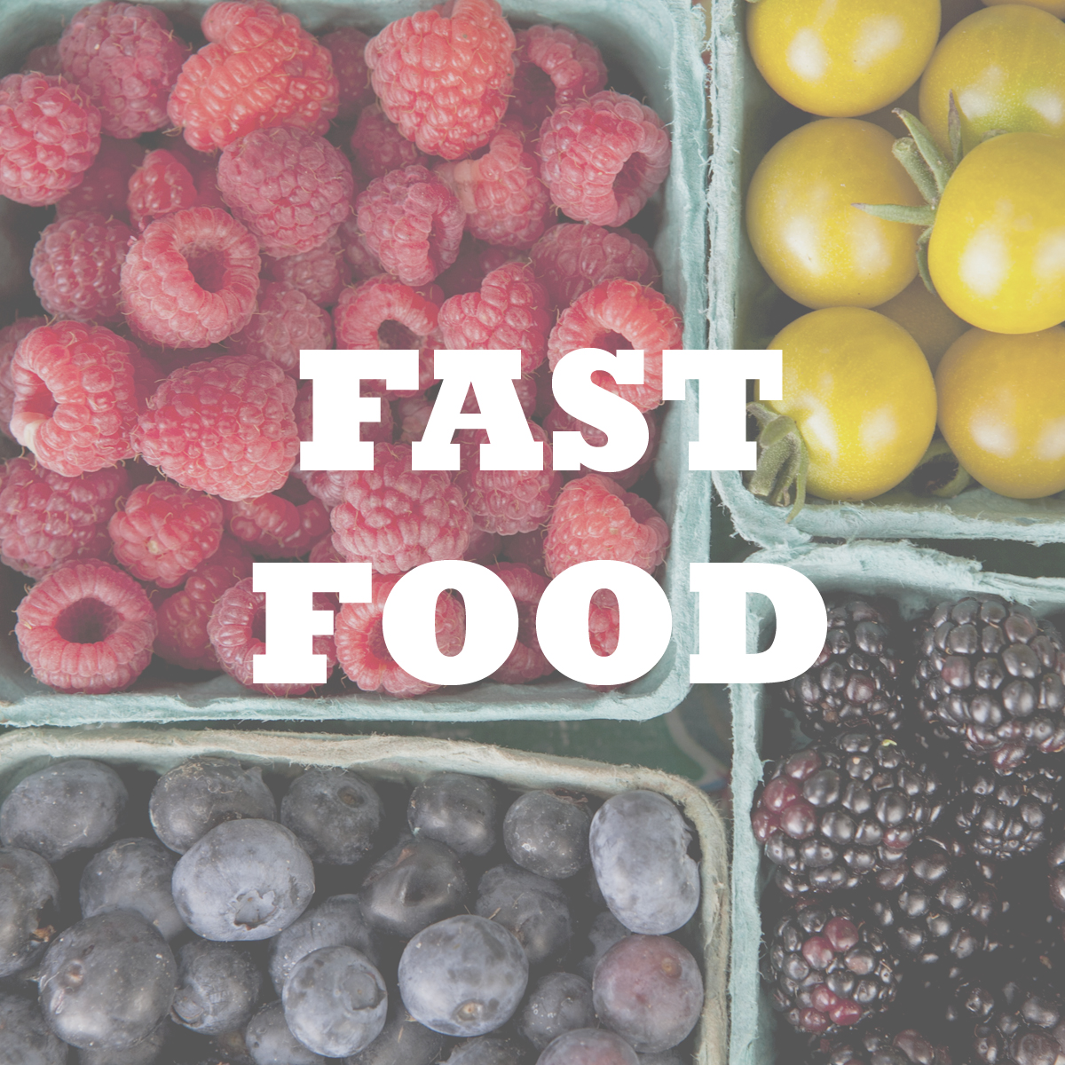 is fastfood good for our health Eating too much fast food can increase risk for health  convenient, and tastes good however, fast food is  like us on facebook follow us on twitter watch our.