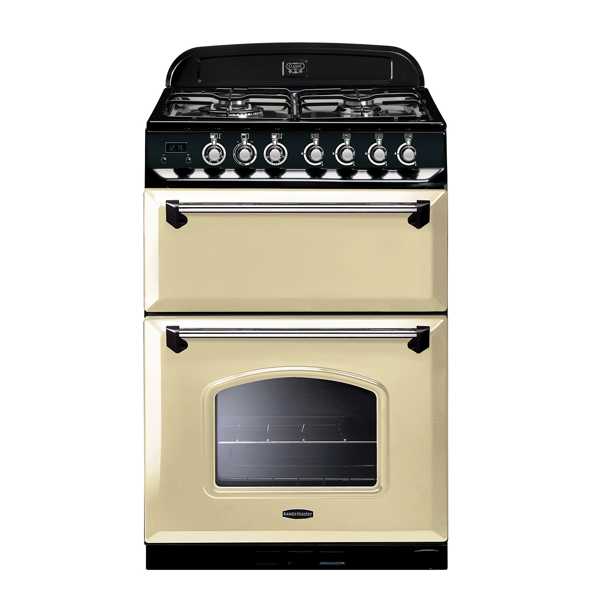 Cooker Reviews Best Cookers Good Housekeeping Institute
