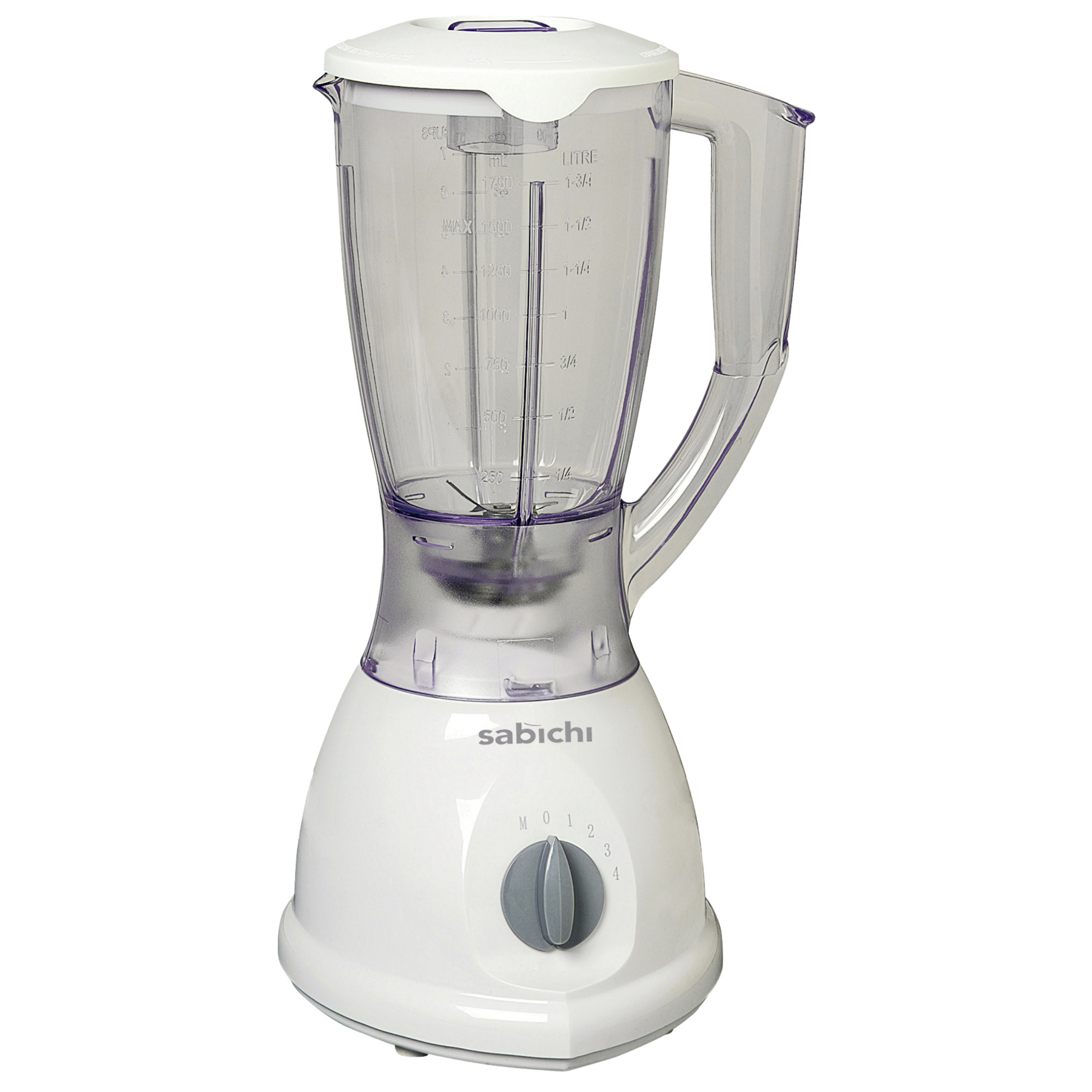 Our All-Around Top Choice: The Ice-Crushing Vitamix The Vitamix is our pick for the best blender on the market in This blender can handle just about any task you can throw at .