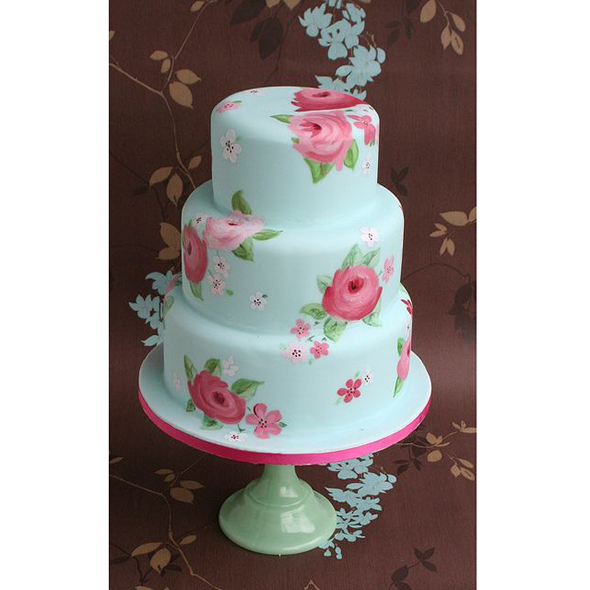 wedding cake ideas pictures uk best wedding cake ideas on wedding ideas 22930