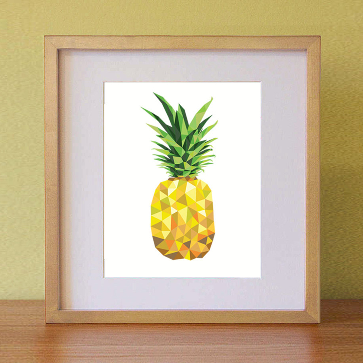 5 of the best pineapple home accessories decorating for Accessories for the home