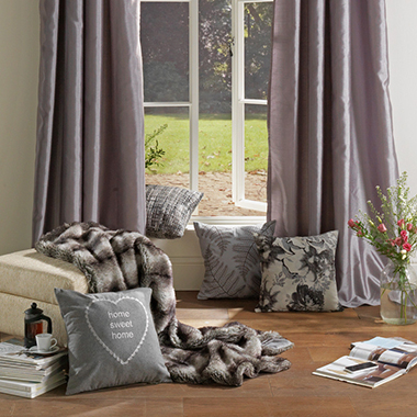 5 decorating ideas to steal from Argos - Home and interiors - Good Housekeeping