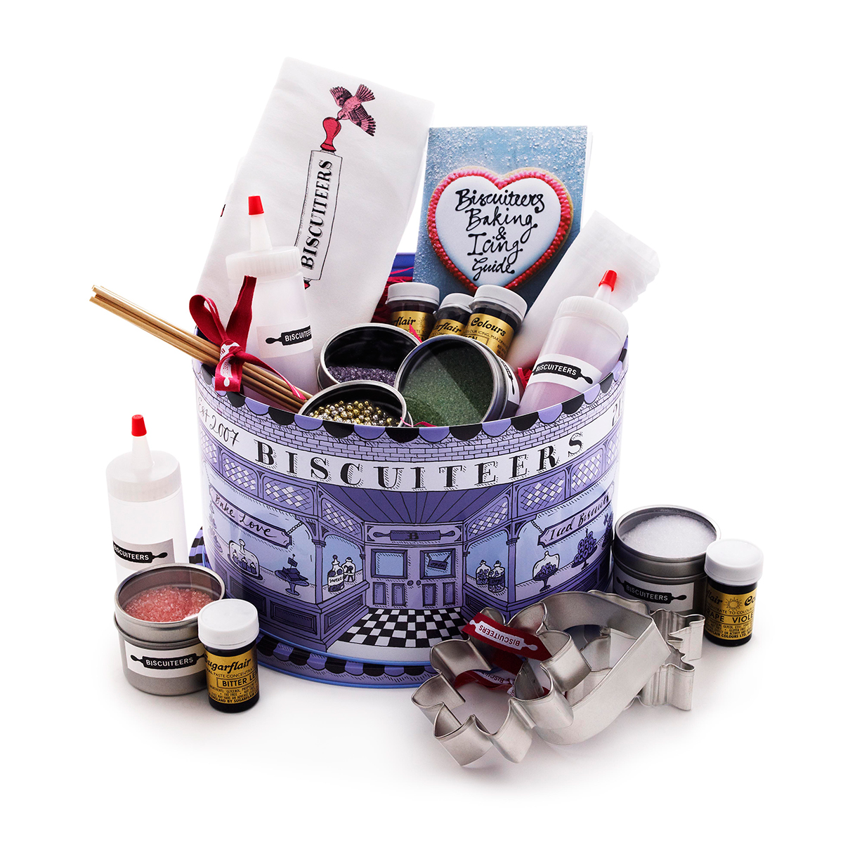 Gift Ideas Housekeeper: 20 Christmas Gift Ideas: Over £50