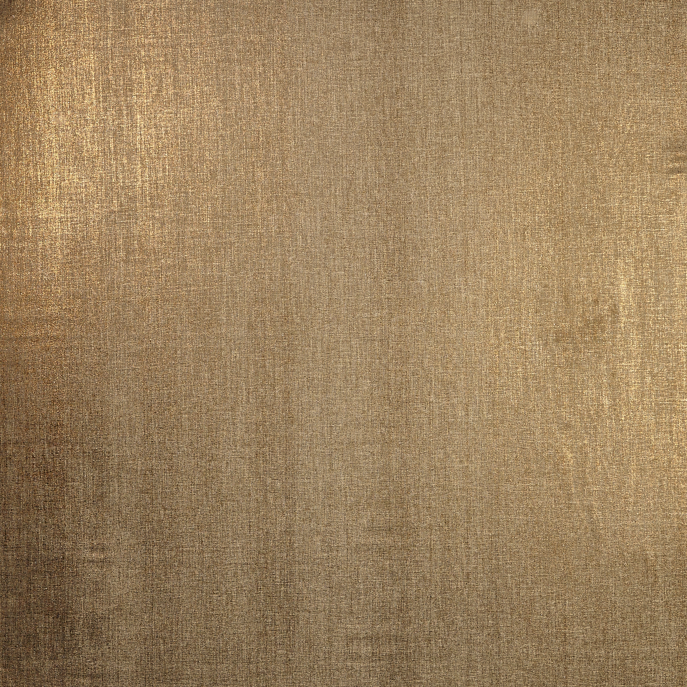 Aquilo Copper Fabric Asteria Prestigious Textiles