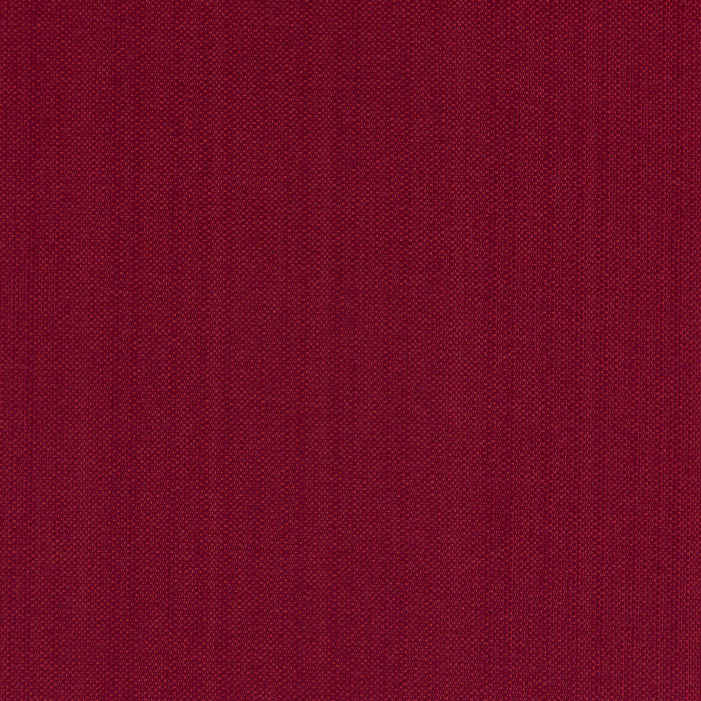 Helston Bordeaux Fabric Helston Prestigious Textiles