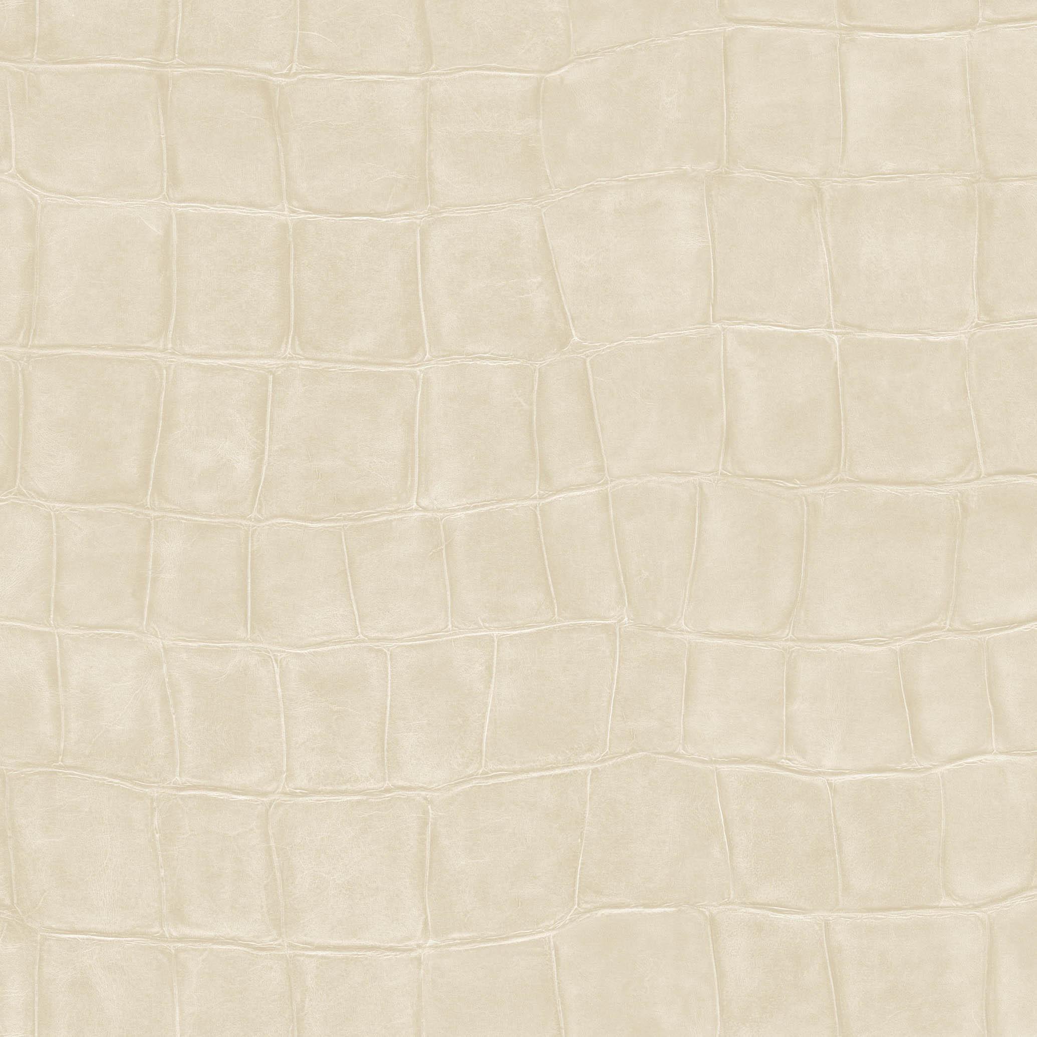 Big Croco 01 Wallpaper Anguille Big Croco Galuchat