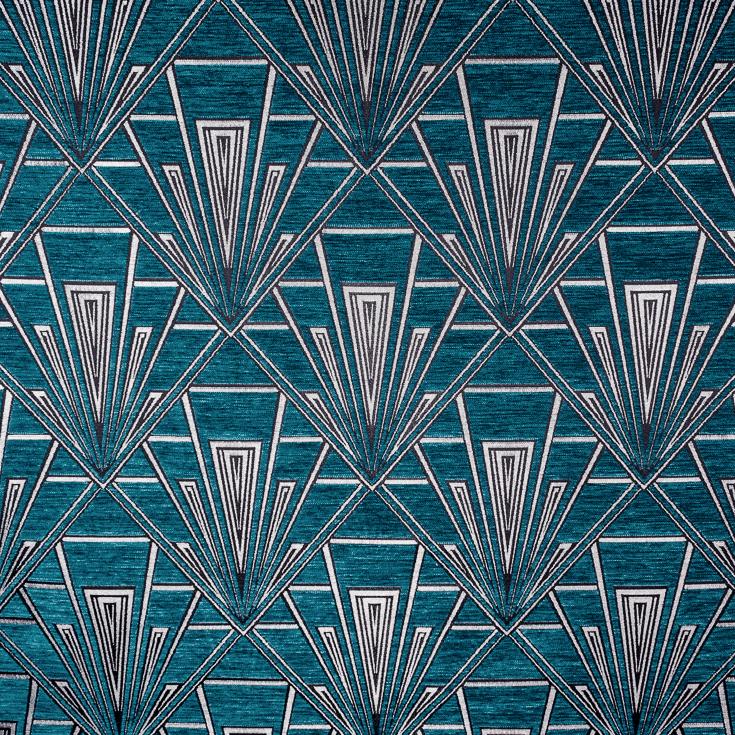 Gatsby Chrysler by Fibre Naturelle