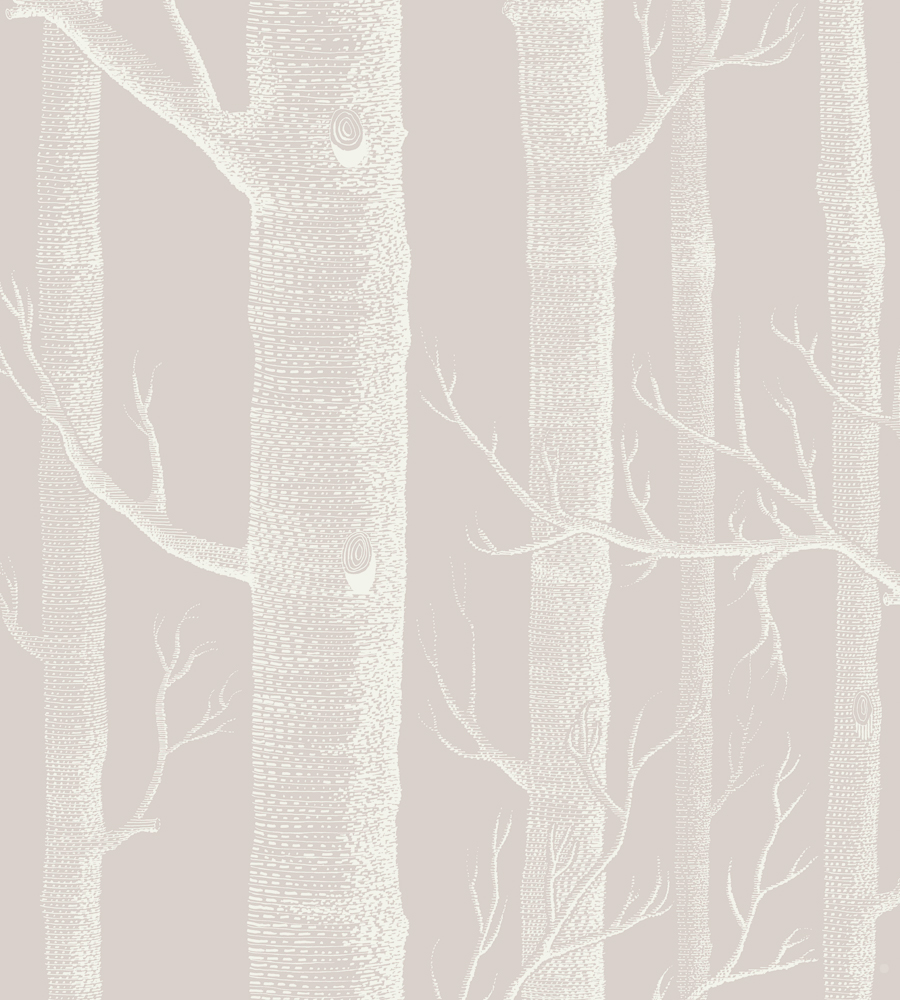 Cole And Son Woods woods - 3010 wallpaper   icons   cole & son