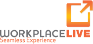 WorkPlaceLive Ltd