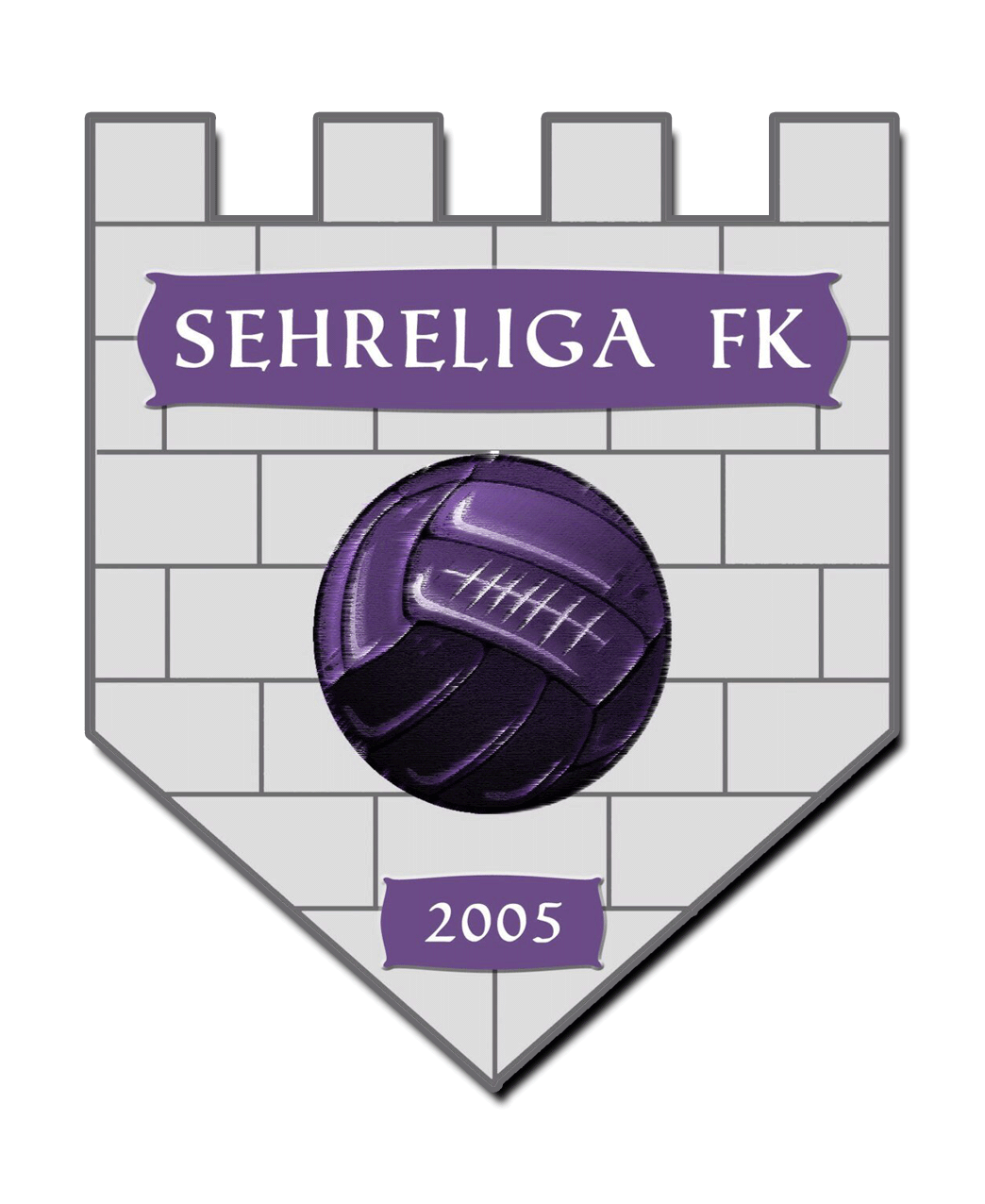 Şehreliga FK