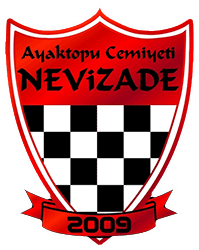 AC Nevizade