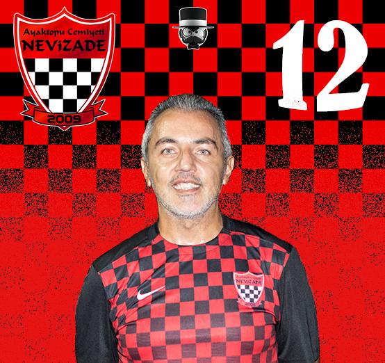 Alaaddin  Çelik