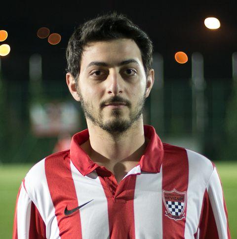 Murat Öner