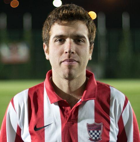 Murat Dedeoğlu