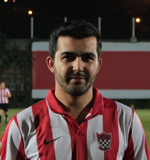 Murathan Ak
