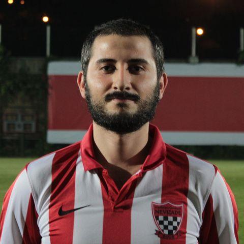 Metehan Kara