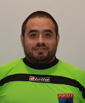 Mustafa Ozan Şindi