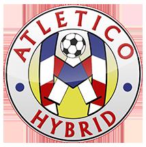 Atletico Hybrid