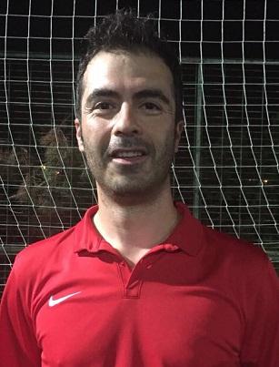 Murat Külür