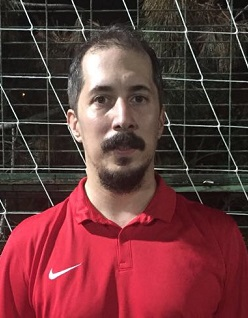 Ali  Yaraş
