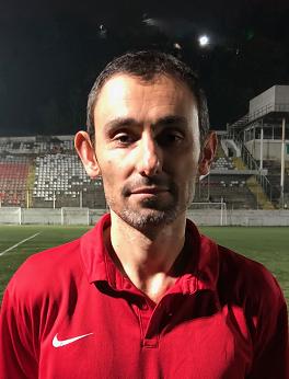Erhan Bayol