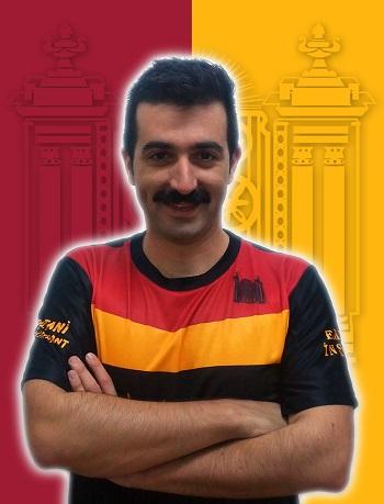 Emrah Ünsal
