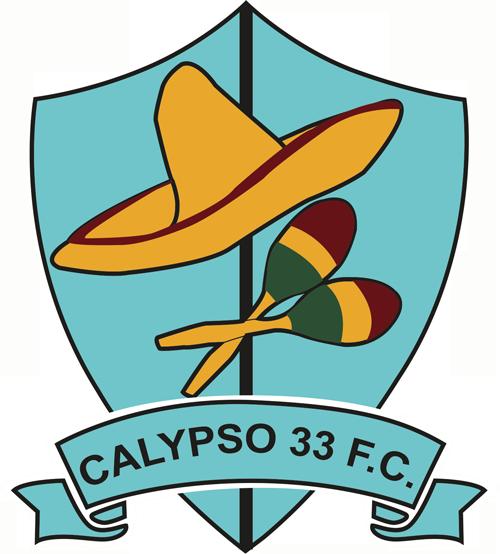 Calypso 33