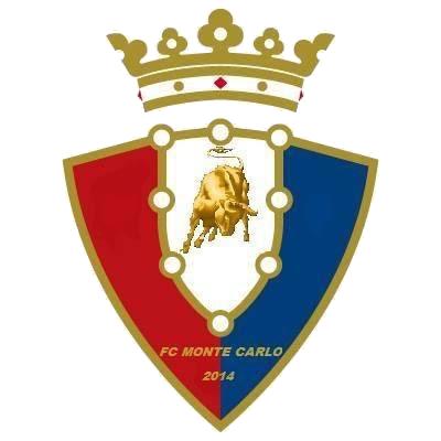 FC Monte Carlo