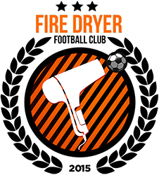 Fire Dryer FC