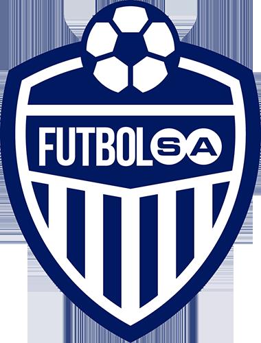 FutbolSA
