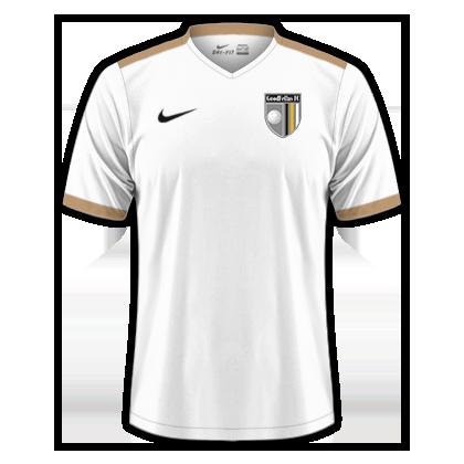 GoodFellas FC