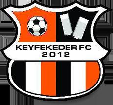 Keyfekeder FC