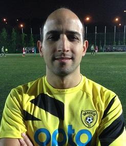 Metin  Ertan