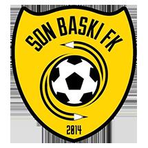 Son Baskı FK
