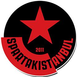 Spartakistanbul