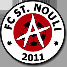 FC ST. Nouli