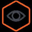 observations logo