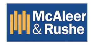 McAleer logo