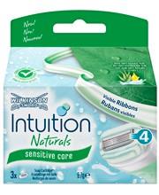 Intuition Naturals pakke