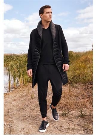 ab4fb59ed5327 Erkek Giyimde Modanın Adresi | Efor Giyim