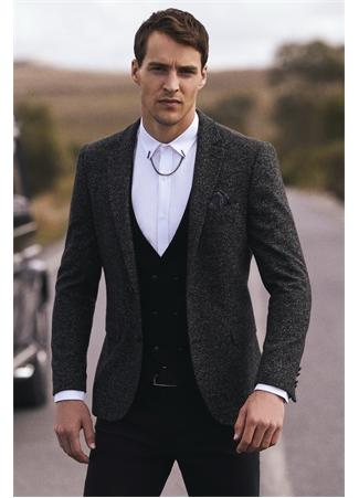 7ccfcb25cfc56 Erkek Giyimde Modanın Adresi | Efor Giyim