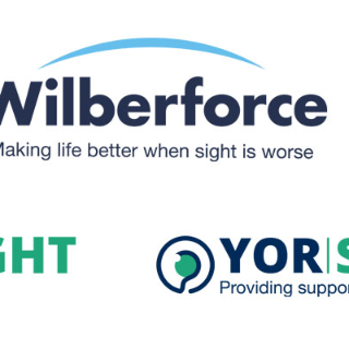Wilberforce Trust - York