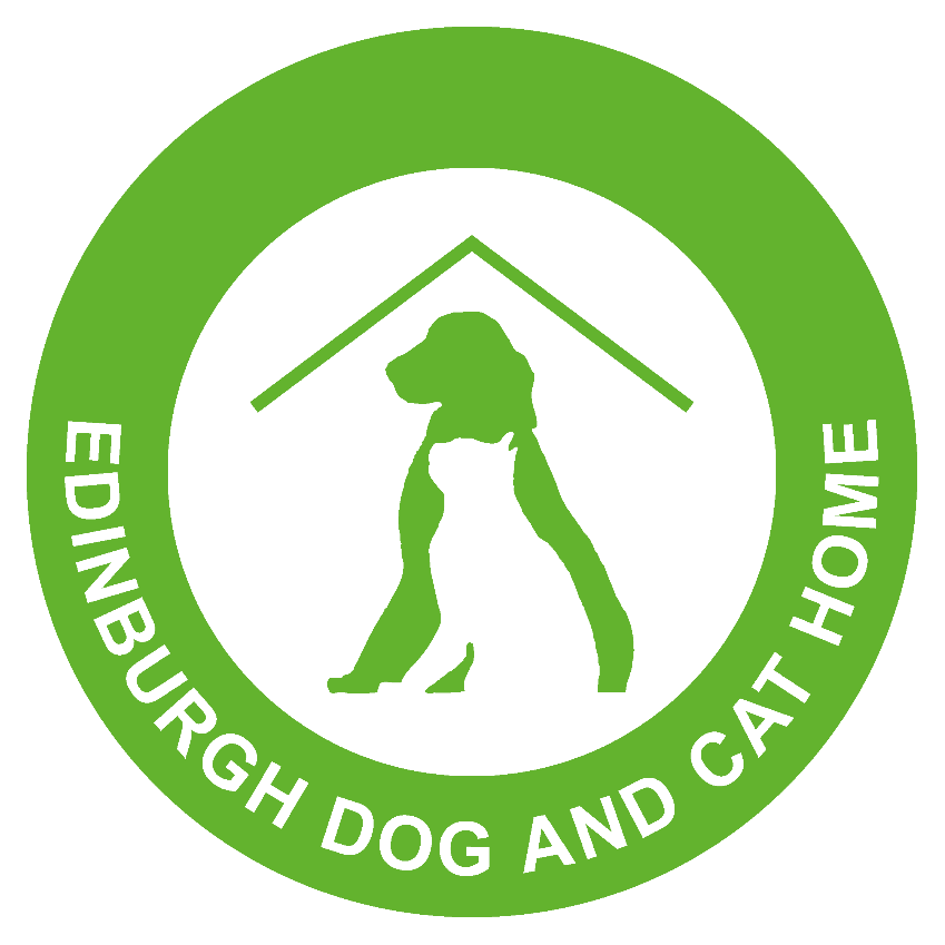 The Edinburgh Dog and Cat Home