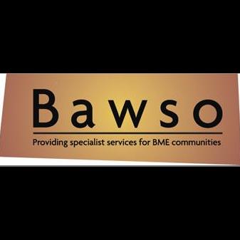 Bawso Womens Aid